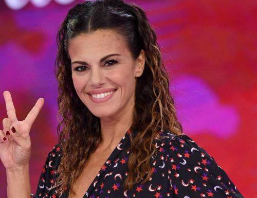 """Il """"nuovo"""" pomeriggio di Rai 2 tra Detto Fatto (che raddoppia), Mago Forest e…Paola Perego?"""