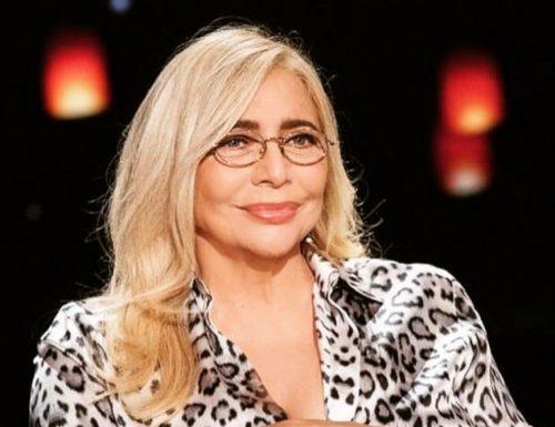 Live 5 luglio 2020: Il meglio della stagione di Domenica In, prima puntata, con Mara Venier su Rai1