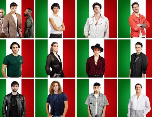 Domani parte Amici Speciali in prima serata su Canale 5: ecco cast, giuria e meccanismo!