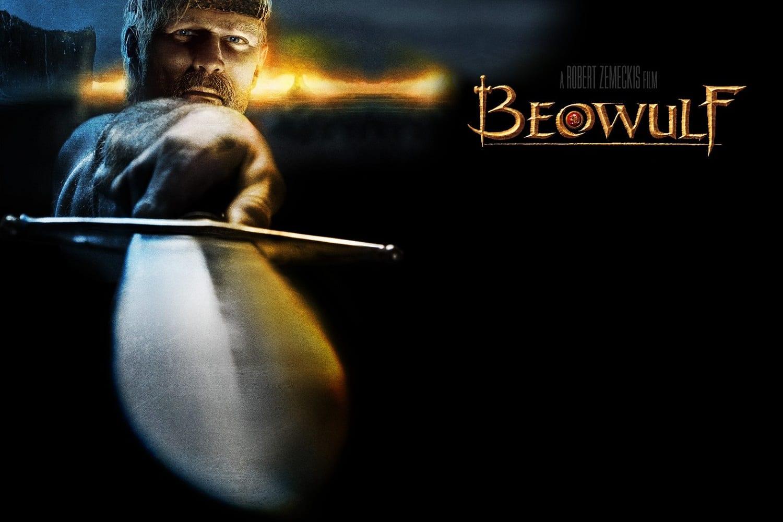 TuttalaTivu · GuidaTV 19 Maggio 2020: Parte La Cattedrale del mare (Speciale Copio Share), tra Ricatto d'amore, Le Iene Show e La leggenda di Beowulf