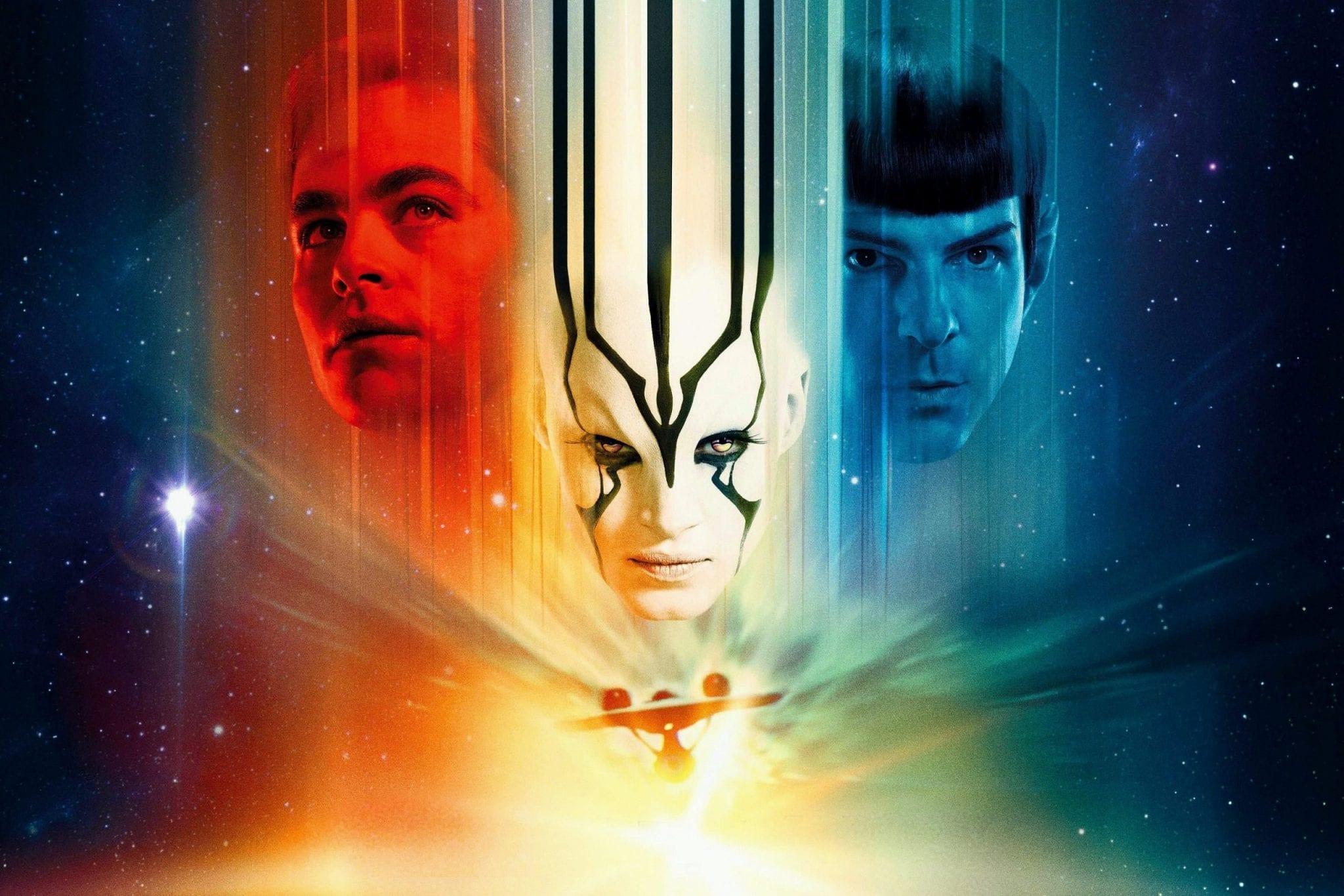 TuttalaTivu · GuidaTV 23 Maggio 2020: Parte Ciao Darwin 7 (Speciale Copio Share), tra Soliti Ignoti Special Vip Rewind, Rio 2 e Star Trek Beyond