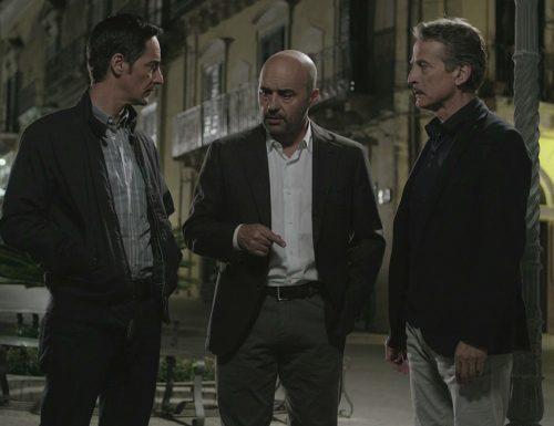 Fictionerò: Il commissario Montalbano – Come voleva la prassi. Con Luca Zingaretti, in prima serata su RaiUno