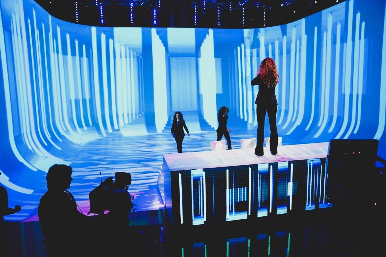 Live 26 maggio 2020: Le Iene Show (Italia1)