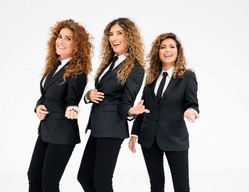 Live 12 maggio 2020: Le Iene Show, su Italia1. I test rapidi sierologici, le parole di Di Maio su Chico Forti, la polemica sul plasma iperimmune