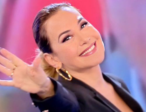 Live domenica 10 maggio 2020: Live Non è la D'Urso, trentesima puntata, in prima serata su Canale5