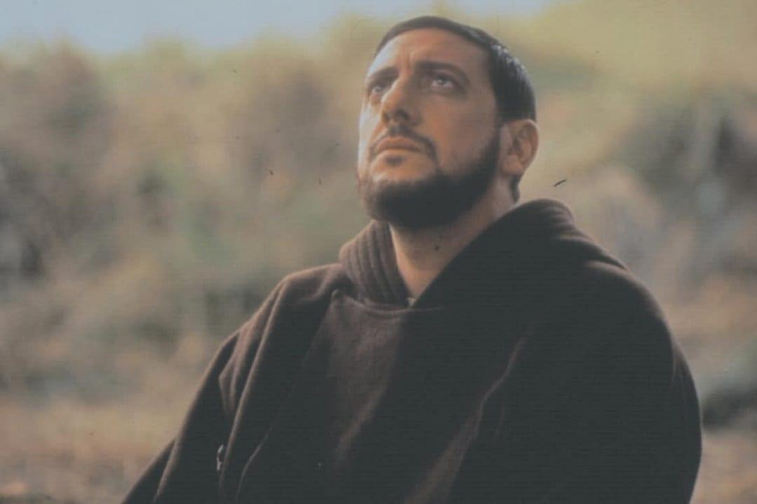 CinemaTivu, Padre Pio (Ita 2000)