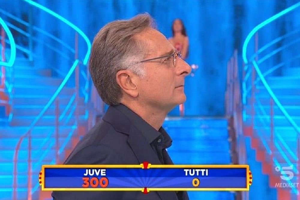 AscoltiTV 2 maggio 2020 · Dati Auditel del sabato: Ciao Darwin vs Un due tre… Fiorella!, Petrolio, Bersaglio Mobile e Speciale Stasera Italia