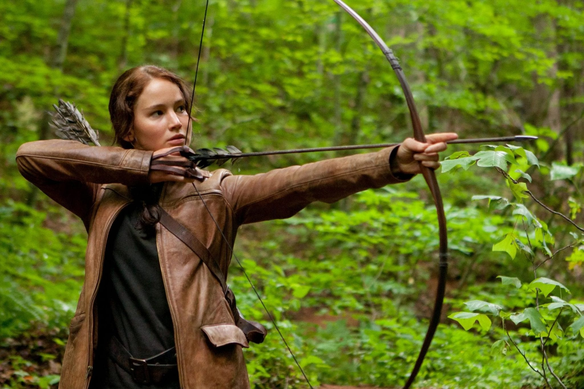 AscoltiTV 7 maggio 2020 · Dati Auditel del giovedì: Vivi e lascia vivere, Pelè, Hunger Games, Dritto e rovescio e Piazzapulita