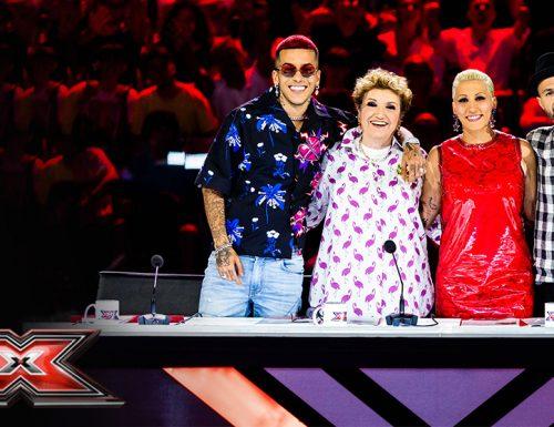 X-Factor 2020: tra indiscrezioni e curiosità, quale sarà la nuova giuria del talent show? Arriva Emma Marrone?