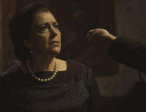Titoli di coda: Il Segreto di Puente Viejo, capitolo finale, dalle ore 23 su Antena3. Vincendo la serata, si chiude la serie che ha fermato l'Italia (VIDEO)