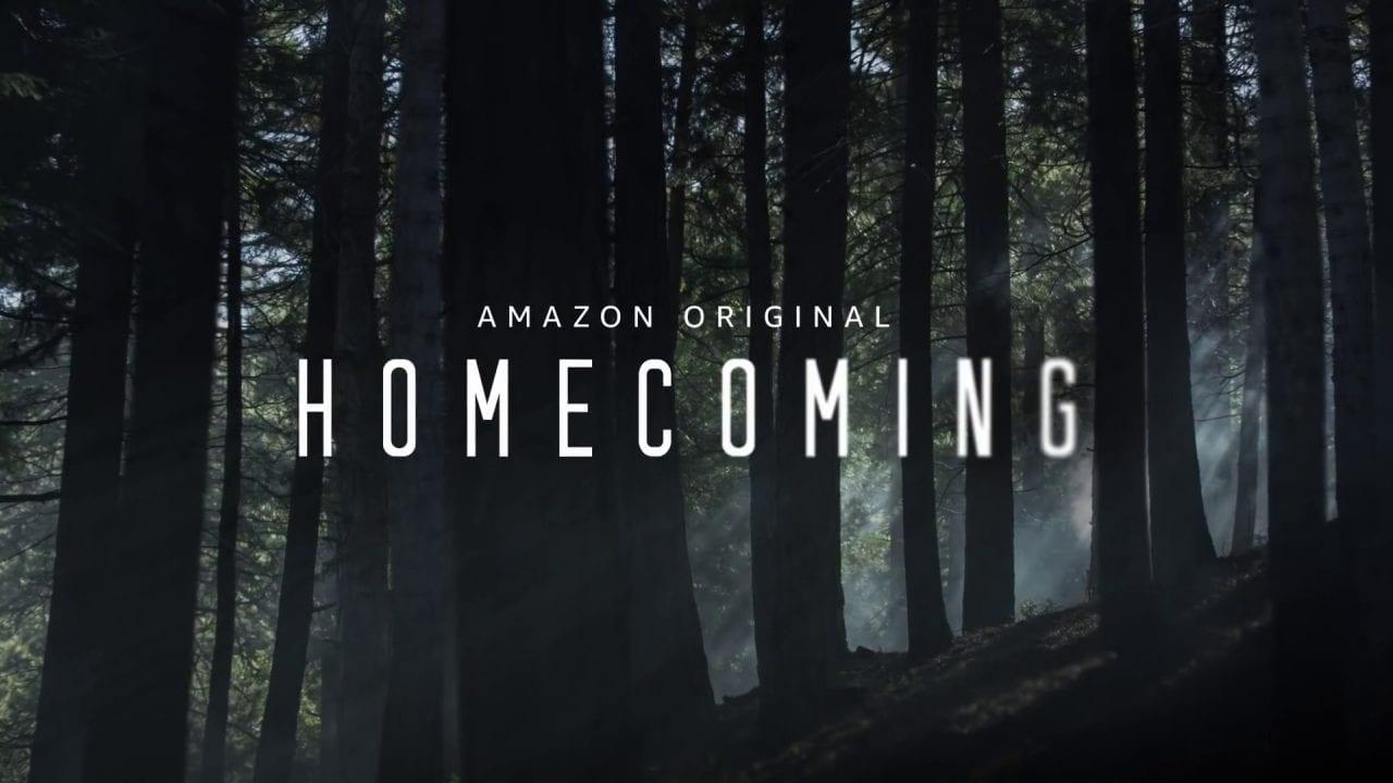 Le nuove serie tv in uscita in questi giorni su Netflix e Amazon Prime Video, con Control Z, Homecoming e Dynasty