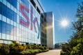 Brutte notizie per #Sky: abbonati in calo, si pensa a una riorganizzazione interna