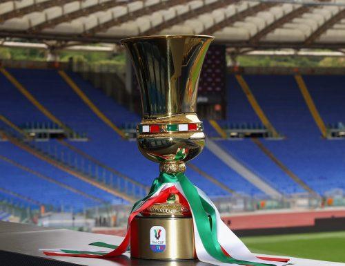 Torna il calcio in tv con Juventus vs Milan. Dopo l'emergenza sanitaria da covid19, il calcio ritorna nelle nostre case, ma nulla è come prima