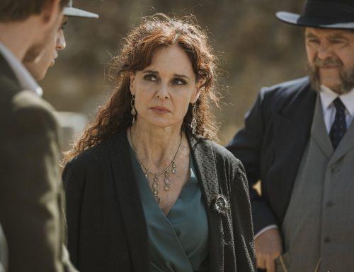 Soap & Novelas: Il Segreto settimana dal 8 al 13 giugno 2020 · Matias lascia Alicia. Tra le sorelle Rosa e Marta la situazione peggiora