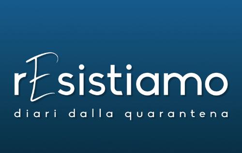 Stasera su Italia1 rEsistiamo, il docufilm di Endemol Shine per raccontare il momento unico della quarantena
