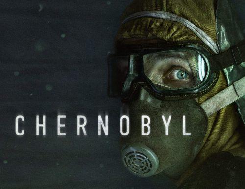 SerieTivu: Chernobyl, primo appuntamento. L'attesa serie HBO, in prima tv free, in onda su La7