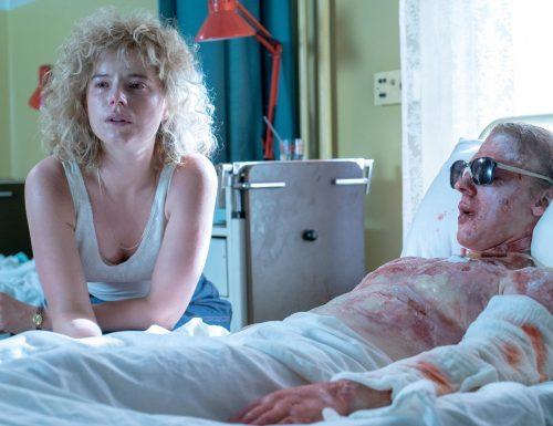 SerieTivu: Chernobyl, secondo appuntamento. L'attesa serie HBO, in prima tv free, in onda su La7