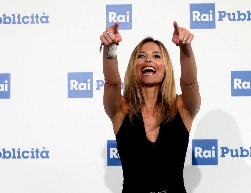 Live 4 ottobre 2020 · Da noi… A ruota libera 2020, quarto appuntamento. Con Francesca Fialdini ogni domenica pomeriggio, su RaiUno