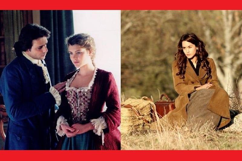 Live sabato 20 giugno 2020: Torna Elisa di Rivombrosa e poi ultimo capitolo inedito della soap Il Segreto, prima delle repliche della prima stagione