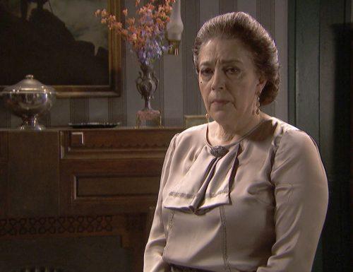 Soap & Novelas: Il Segreto settimana dal 15 al 20 giugno 2020 · La famiglia de Los Visos rischia il linciaggio. Intanto a Puente Viejo ritorna Raimundo…
