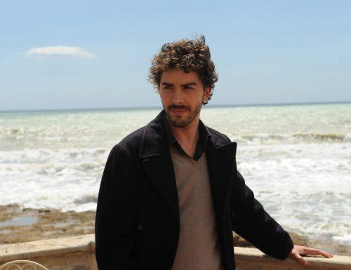 Fictionerò: Il giovane Montalbano, primo appuntamento. Con Michele Riondino, in prima serata su Rai1