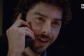 AscoltiTV 29 giugno 2020 · Dati Auditel del lunedì: Il giovane Montalbano (22,29%), Made In Sud (7,41%), Mission Impossible (7,69%), tutti i programmi del daytime in partenza e le soap