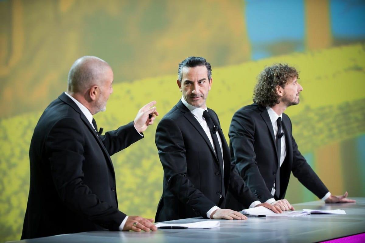 Live 2 giugno 2020: Le Iene Show (Italia1)