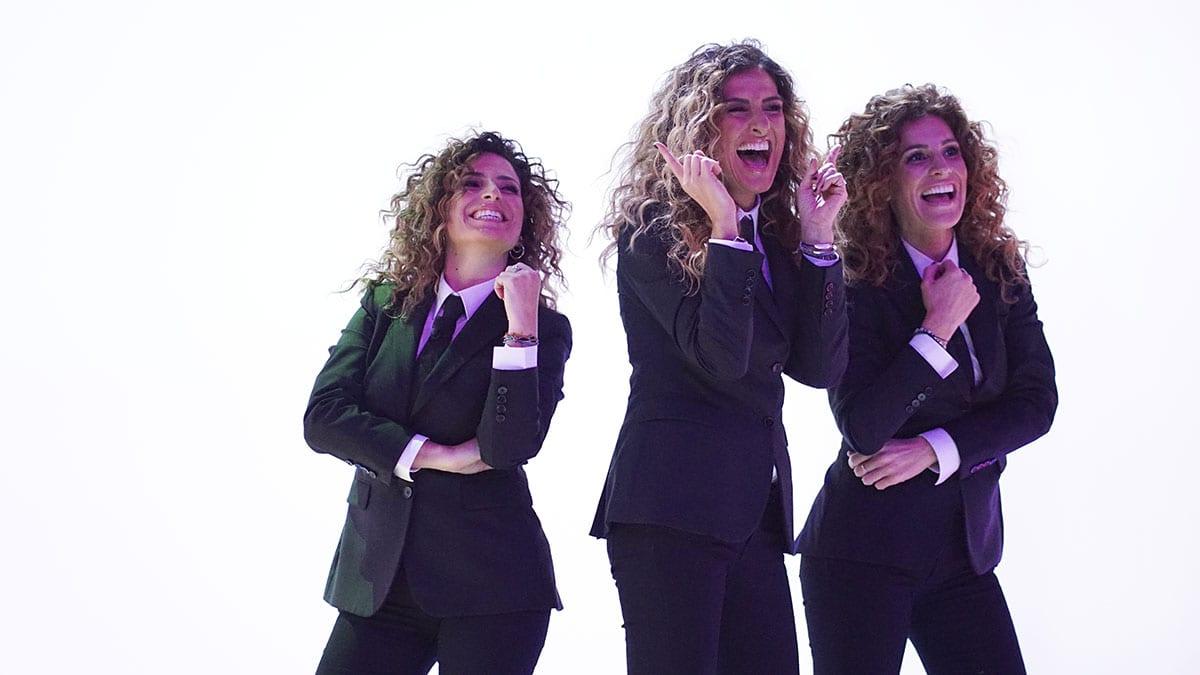 Live 9 giugno 2020: Le Iene Show (Italia1)