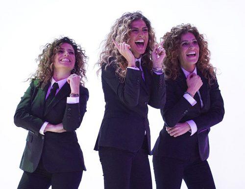 Live 9 giugno 2020: Le Iene Show, su Italia1. Dal campo nomadi a Roma, al giallo della Nuova Iside, fino allo scherzo di Fernanda Lessa