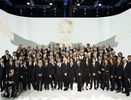 Live 23 giugno 2020: Le Iene Show, ultima puntata su Italia1. Dalla strage di Erba, alla morte di Mario Biondo, fino allo scherzo a Patrick Ray Pugliese
