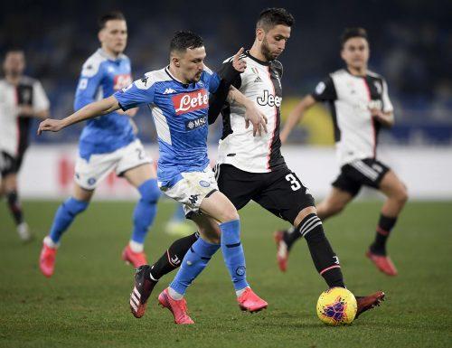 Raggiunto l'accordo: highlights di Serie A visibili da subito in chiaro, alle 21.30 e alle 23.45
