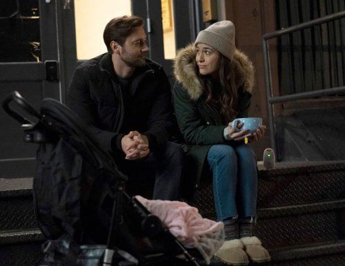SerieTivu: New Amsterdam 2, sesto appuntamento, in prima visione assoluta su Canale5