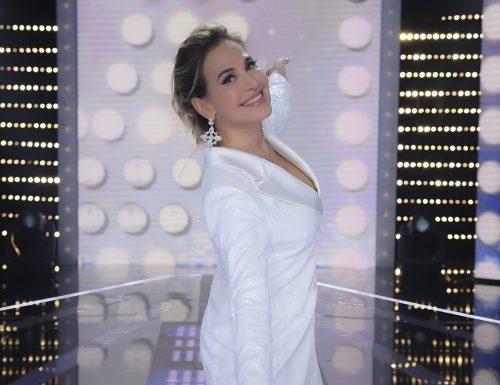 Live domenica 7 giugno 2020: Live Non è la D'Urso, trentaquattresima puntata, in prima serata su Canale5