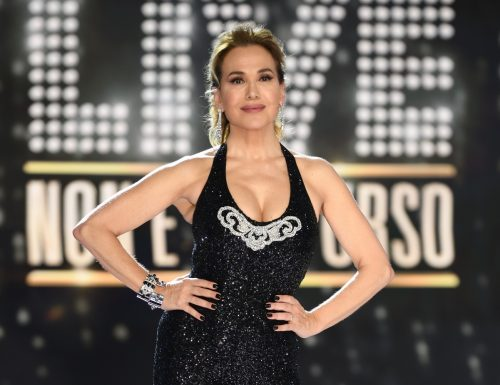 Live domenica 21 giugno 2020: Live Non è la D'Urso, ultima puntata, in prima serata su Canale5