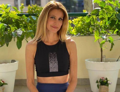BOOM! Adriana Volpe lascia #Tv8 e passa a #Mediaset? Le indiscrezioni che girano!