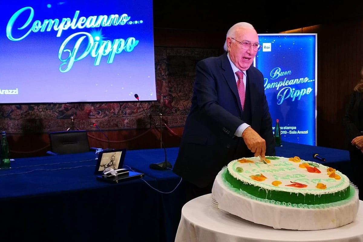 AscoltiTV 6 giugno 2020 · Dati #Auditel del sabato: Ciao Darwin, Buon Compleanno Pippo, Asterix alle Olimpiadi, Speciale Stasera Italia