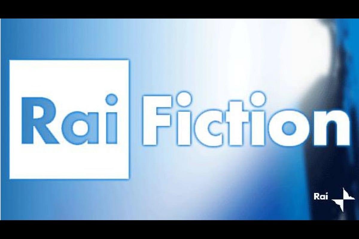CIAK SI PARTE: Riaprono i set di Rai Fiction, dopo il lockdown