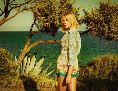 Temptation Island sta per tornare su Canale 5: confermate le due edizioni, ma con novità