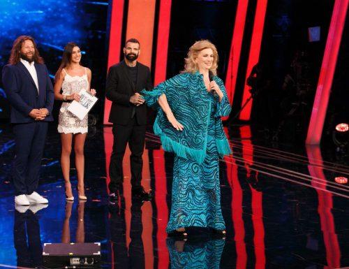 Live venerdì 19 giugno 2020: Tu si que vales 5, Prima puntata, su Canale5. Torna l'edizione con Iva Zanicchi