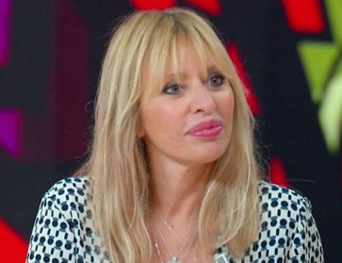 Alessandra Mussolini nuova concorrente di Ballando con le stelle, dal 12 settembre su Rai 1