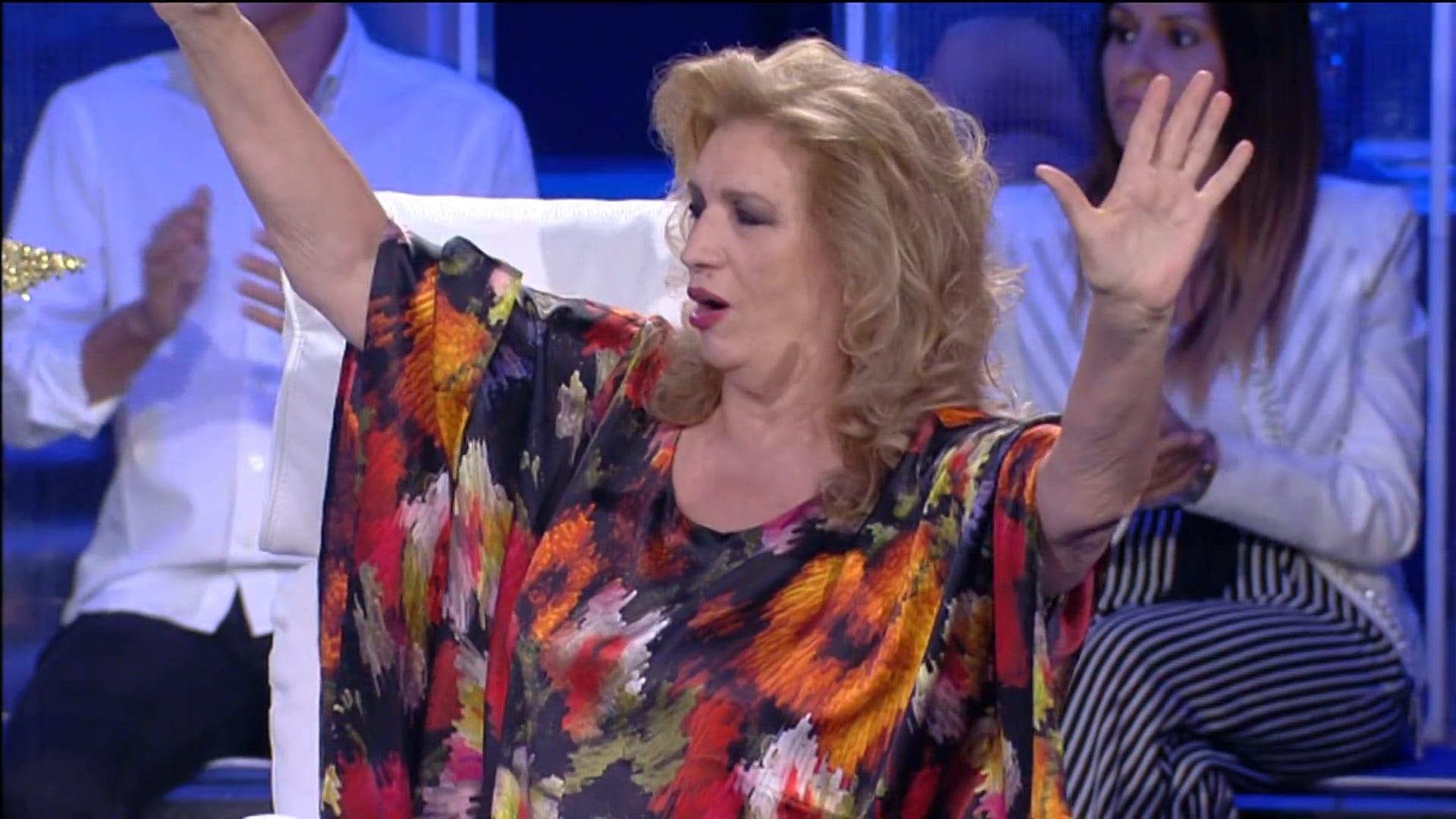 Live martedì 30 giugno 2020: Tu si que vales 5, Terza puntata, su Canale5