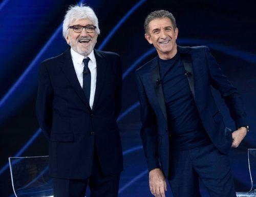 Live sabato 25 luglio 2020: La sai l'ultima? (Digital Edition), seconda puntata. Con Ezio Greggio, in prime time, in onda su Canale5