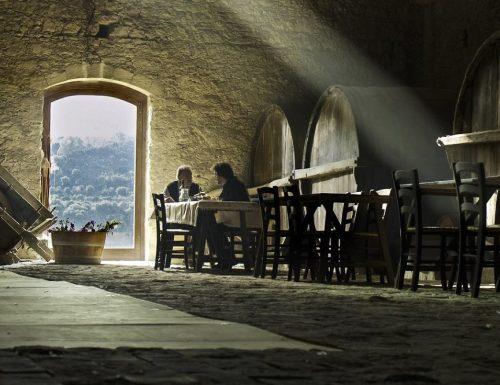 Fiction Club: Il giovane Montalbano 2, secondo appuntamento. Con Michele Riondino, in prima serata su Rai1