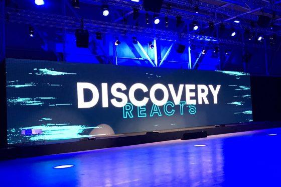 Palinsesti 2020-21 di Discovery: ecco cosa vedremo su Nove, Real Time e gli altri canali