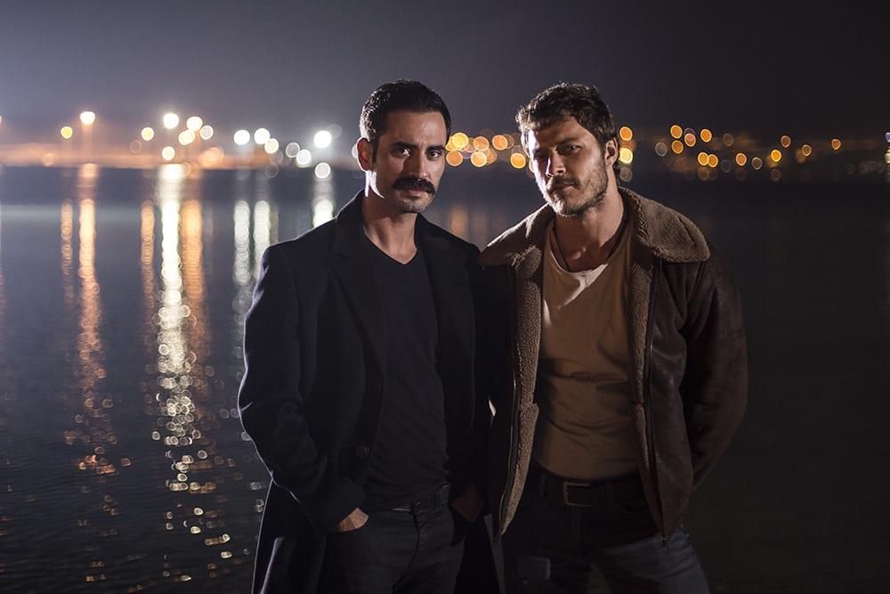 SerieTivu: Come Sorelle terzo appuntamento, su Canale5