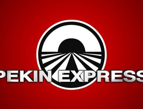 Tutto confermato: Pechino Express lascia Rai 2 e sbarca su Sky, cambio anche nel nome