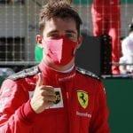 AscoltiTV 5 luglio 2020 · Dati Auditel di domenica: Non dirlo al mio capo (13.80%) e Rosy Abate (8.63%). La serie A e il podio inatteso di Leclerc in Formula1 (5.30% su Sky e 11% su TV8). L'Italia perde Ennio Morricone