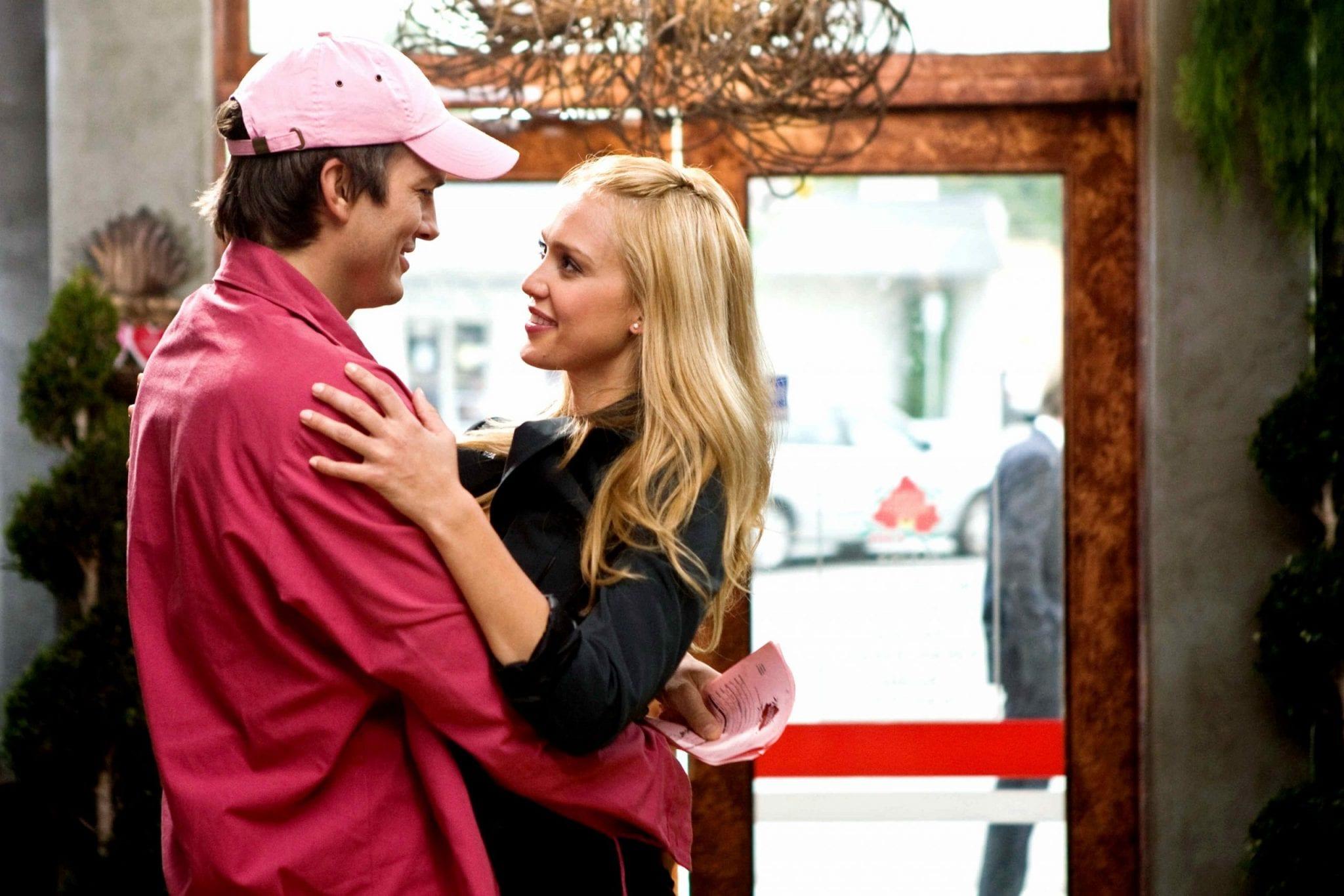 TuttalaTivu · GuidaTV 13 Luglio 2020: Parte la miniserie Il giovane Montalbano 2, tra Made in Sud, Appuntamento con l'amore, 47 Ronin e La figlia della sciamana
