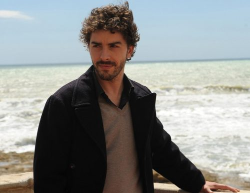 Fiction Club: Il giovane Montalbano 2, quarto appuntamento. Con Michele Riondino, in prima serata su Rai1
