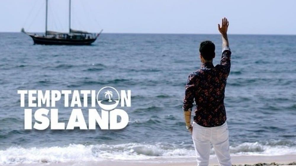 Live 2 luglio 2020: Temptation Island 7, prima puntata